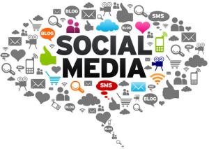 Social media bureau Amsterdam