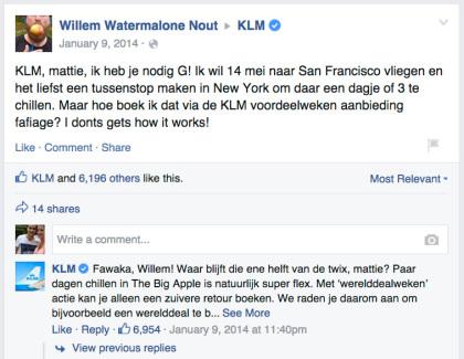 klm-webcare-klassieker-socialfabriek
