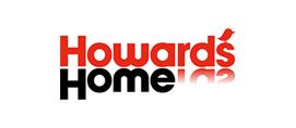 Breinwave-partner-Howards-Home