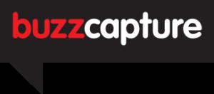 buzzcapture@2x