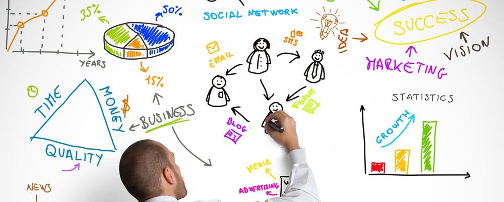 community management Socialfabriek