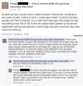 webcare_fail_stevia