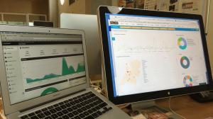 Webcare door Socialfabriek