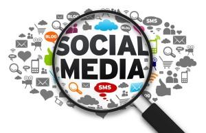 social media scan Socialfabriek