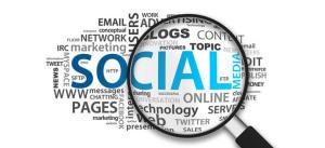 social media scan social fabriek