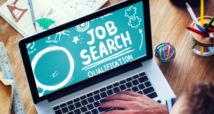Job-Search-Socialfabriek