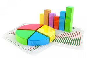 Social Analytics en reporting door Socialfabriek