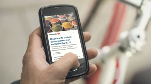 FB Instant Articles socialfabriek
