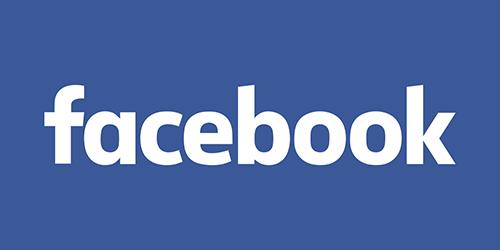 Gespot: Reageren met gifjes op Facebook