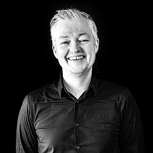 Henk-Jan Berkhoff